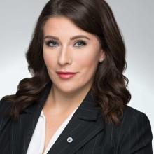 BMO Ashley Salazar